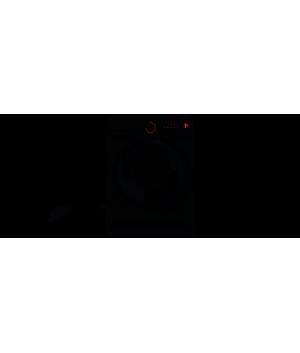 LAVADORA INFINITON WM501